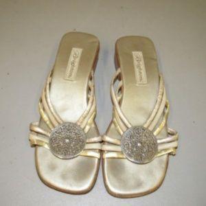 Brighton Sandals 7